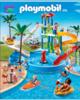 ProspectusPicwic- Catalogue Playmobil 2016