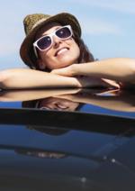 Catalogues et collections Europcar : Un aller à 1€ seulement !