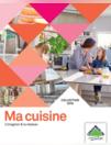 Ma cuisine: l'imaginer & la réaliser Collection 2016