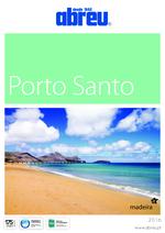 Catálogos e Coleções Abreu : Porto Santo 2016
