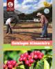 ProspectusArtisans du Monde- Catalogue Alimentaire 2016