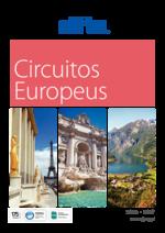 Catálogos e Coleções Abreu : Circuitos Europeus 2016-2017