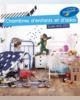 Prospectusdreamland- Le guide chambres d'enfants et d'ados 2016-2017