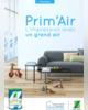 ProspectusZolpan- Prim'Air : l'impression avec un grand air