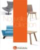 ProspectusMonsieur meuble- Catalogue Collection printemps été 2016