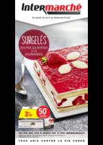 Promos et remises  : Surgelés : des prix qui invitent à la gourmandise