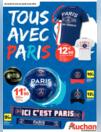 Tous avec Paris