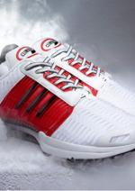 Catalogues et collections Foot Locker : Découvrez la nouvelle Adidas Climacool