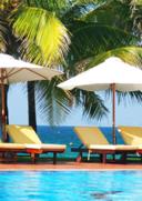 Promos et remises Selectour Afat EPERNON : Jusqu'à -35% sur les hôtels 5*