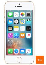 Promos et remises  : Adoptez un nouvel iPhone sur le meilleur réseau qui soit