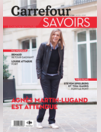 Carrefour Savoirs