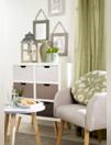 Découvrez l'assortiment meubles