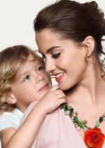 Promos et remises Yves Rocher : Fête des mères : -40% sur tous les parfums féminins