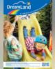 ProspectusDreamland- Le guide des jeux extérieurs