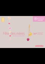 Prospectus E.Leclerc : Fête des Mères