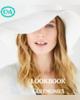 ProspectusC&A- Feuilletez le lookbook Cérémonies