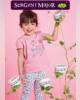 ProspectusSergent Major- Lookbook bébé Le jardin des lilas