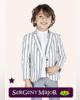 ProspectusSergent Major- Le lookbook enfant  Les nénuphars