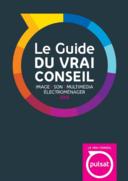 Guides et conseils Pulsat : Le Guide du Vrai Conseil 2016