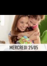 Promos et remises Lidl : La meilleure des Mamans