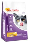 Catalogues et collections Animalis Groslay : Retrouvez les produits exclusifs pour vos animaux de compagnie