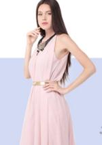 Promos et remises  : Les robes de la nouvelle collection à partir de 10,99€