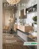ProspectusMobalpa- Guide Espaces privés