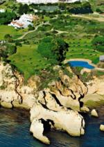 Promos et remises  : Partez découvrir l'Algarve