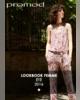ProspectusPromod- Lookbook Eté 2016
