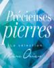 ProspectusMarc Orian- La sélection Pierres Précieuses