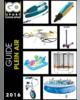 ProspectusGo Sport- Guide plein air 2016