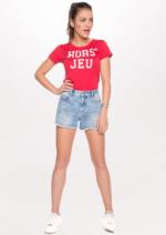 Catalogues et collections Cache Cache : Femmes de Foot