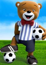 Catalogues et collections Maxi Toys : Toute la gamme de produits foot !