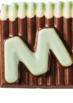 Catalogues et collections Chocolats Roland Réauté : Finissez l'année scolaire en beauté !