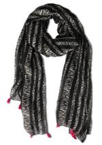 Promos et remises Chaussea : Look SOLDE 1: Féminine pour une virée shopping
