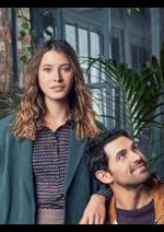 Promos et remises Monoprix : Venez profiter des soldes