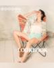 ProspectusBonobo- Lookbook femme