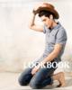 ProspectusBonobo- Lookbook homme