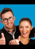 Promos et remises MDA : Profitez des soldes dans votre magasin MDA