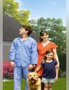 Découvrez les maisons Welcome à partir de 78900?