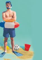 Promos et remises Gitem : Découvrez les mini prix estivaux de Gitem