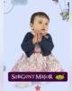 ProspectusSergent Major- Looboob enfant Le petit monde des nuages