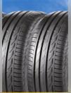 Jusqu'à 150? de remboursement différé sur les pneus Bridgestone