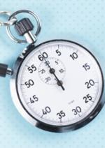 Promos et remises Gare SNCF : Dernière minute : des petits prix pour cet été