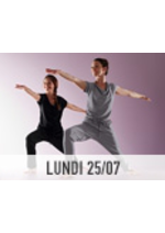 Promos et remises Lidl : La sélection sport