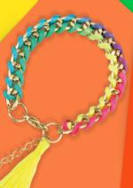 Bons Plans Marionnaud : 1 bracelet Rio Forever offert dès 69€ d'achats