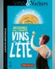 ProspectusNicolas- Découvrez toutes les nuances des vins de l'été