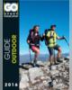 ProspectusGo Sport- Guide Outdoor 2016