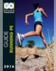 ProspectusGo Sport- Guide Running pe 2016