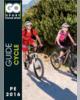 ProspectusGo Sport- Guide Cycle pe 2016